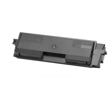 Kyocera Mita TK-580Bk - kompatibilní