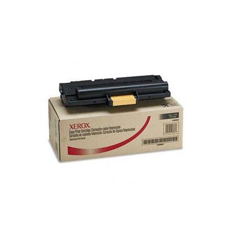 Xerox Toner pro PE16 (3.500 str)