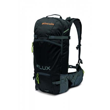 Pinguin Flux 15l