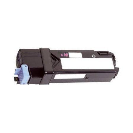 Xerox 106R01283 - kompatibilní