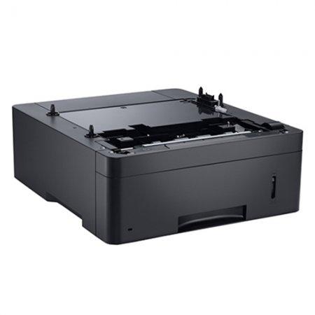 Dell zásobník na 520 listů pro tiskárnu Dell