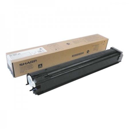 Sharp MX-36GTBA - originální