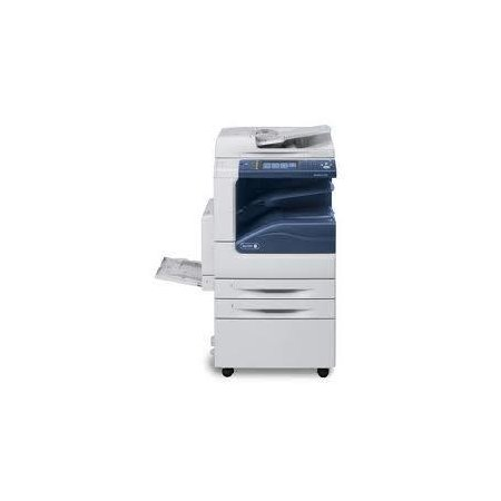 Xerox WC 5300VS, ČB laser. multifunkce, A3