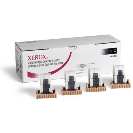 Xerox Stample Cartridge pro Phaser 7760