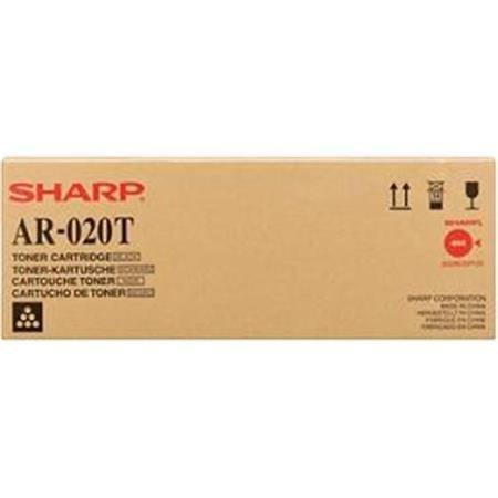 Sharp AR-20T - originální