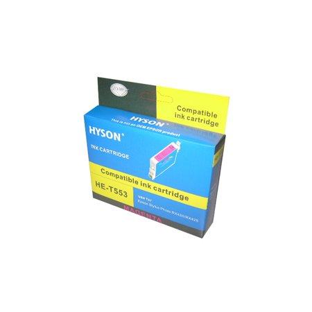 Epson T0553 - kompatibilní