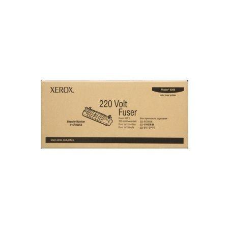 Xerox FUSER ASSY 230V pro Phaser 6180MFP