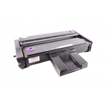 Ricoh 407254 - kompatibilní toner SP201HE