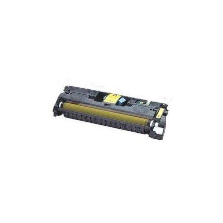 HP Q3962A - kompatibilní toner