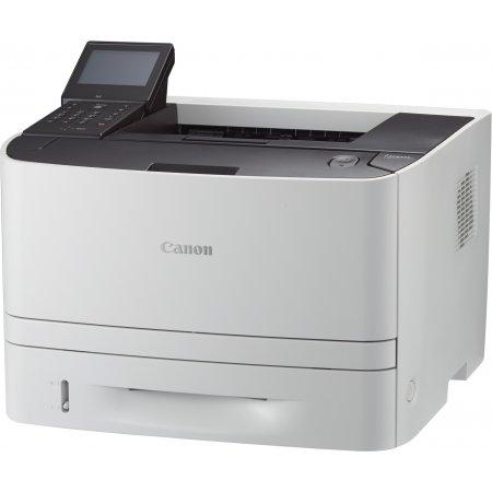Canon i-SENSYS LBP253x