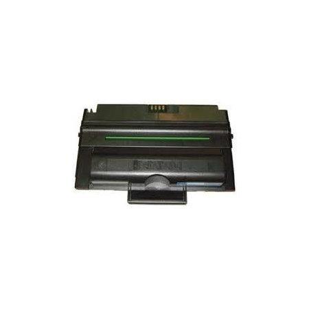 Xerox 106R01531 - kompatibilní toner WorkCentre 3550 černá, XL kapacita 11.000stran