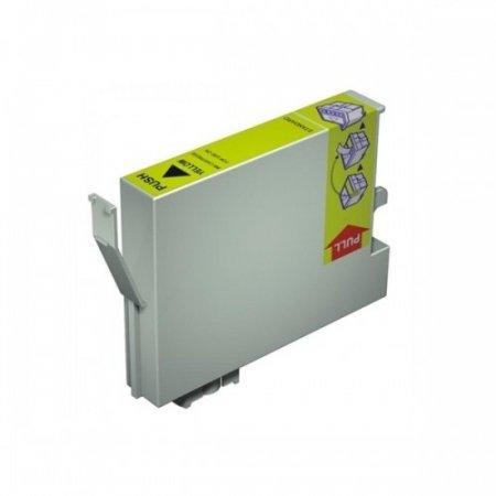 Epson T0614 - kompatibilní