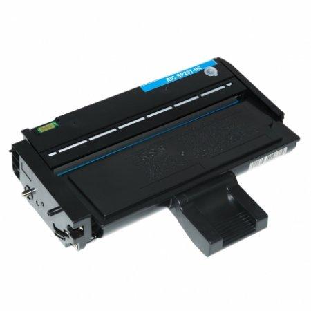 Ricoh 408160 - kompatibilní toner SP277