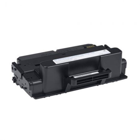 Dell toner B2375dnf/B2375dfw černý (10K)