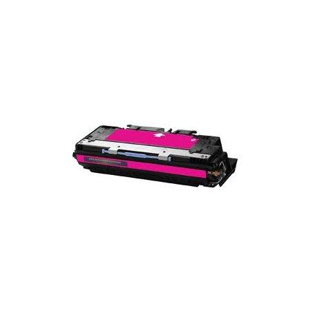 HP Q2673A - kompatibilní toner