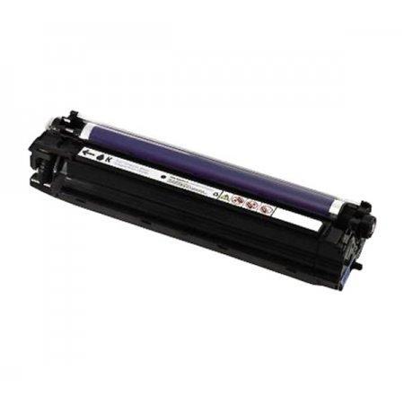 Dell tiskový válec 5130cdn/C5765dn černý (50K)