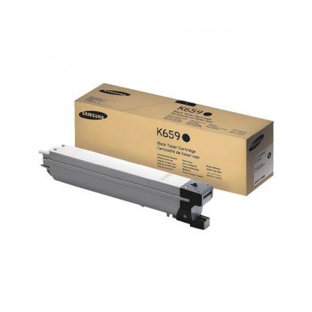 HP/Samsung CLT-K659S/ELS 20 000 stran Toner Black