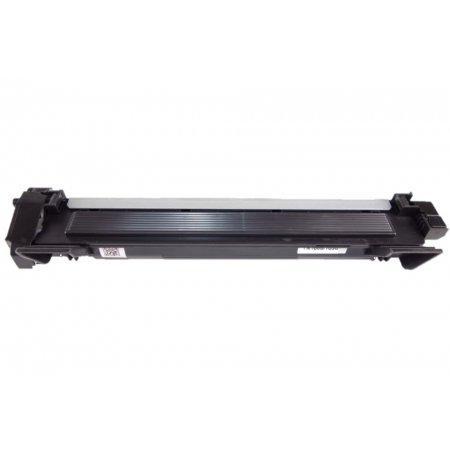 Brother TN-1030 - kompatibilní toner TN1000, TN1030, TN1050, TN1070 černá, 1.000str.
