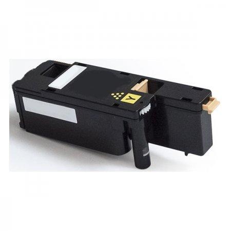 Xerox 106R02762 - kompatibilní žlutý toner pro Phaser 6020, WorkCentre 6025