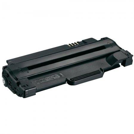 DELL toner 1130/1130n/1133/1135n Black(2500 stran)