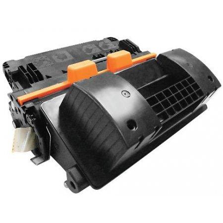 HP CF281A - kompatibilní