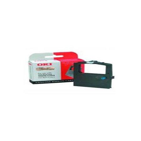 páska do tiskáren ML320FB/390FB