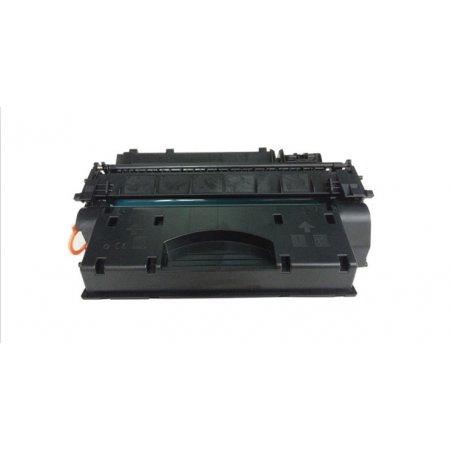 Canon C-EXV 40 - kompatibilní