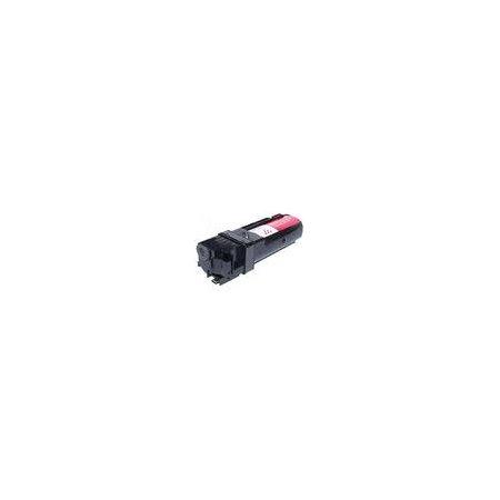 Dell 593-10261 - kompatibilní toner dell 1320 červená