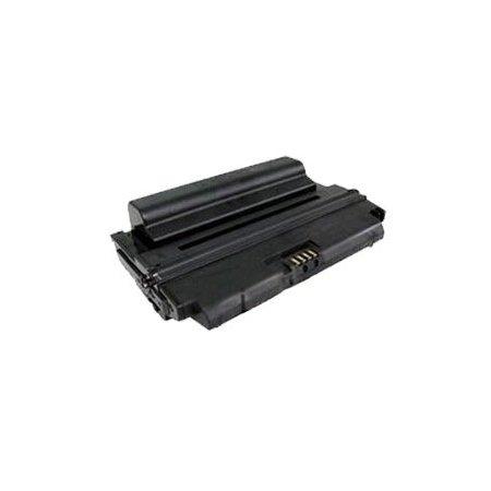 Samsung SCX 5530B - kompatibilní toner SCX 5350, 5530 černá, XL kapacita 8.000stran