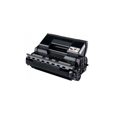 Konica Minolta A0FP022 - kompatibilní černá kazeta pagepro 5650