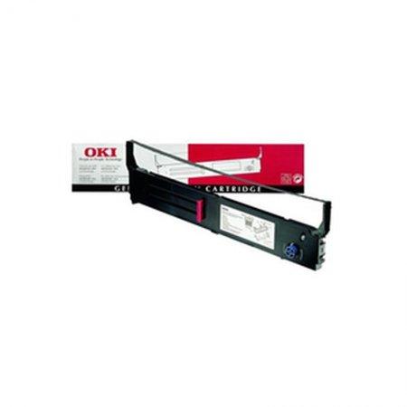 Sada 4 pásek do řádkových tiskáren MX100/1150/1200
