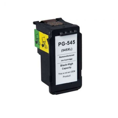 Canon PG-545XL - kompatibilní cartridge