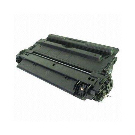 HP CF214A - kompatibilní
