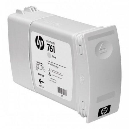 HP CM995A - kompatibilní cartridge s hp 761 šedá pro HP Designjet T7100MFP