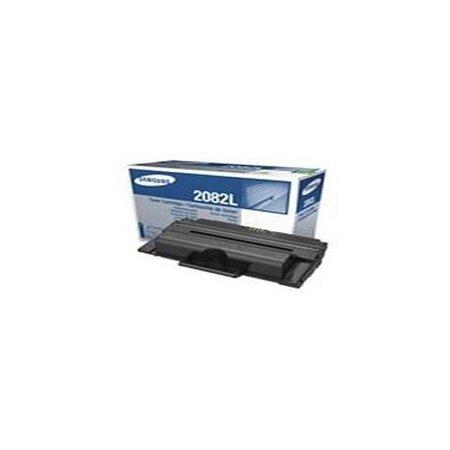 Samsung toner černý MLT-D2082L/ELS