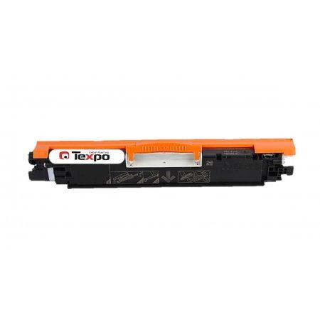 HP CF350A - kompatibilní tisková kazeta 130A černá na 1.300stran