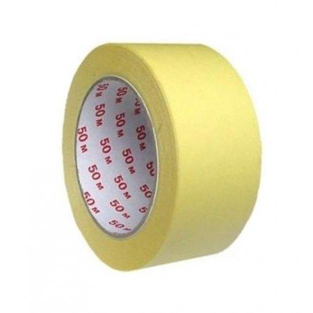 Lepící páska krepová 48mm x 50m
