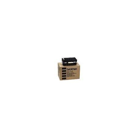 PH11CL,tisková cartridge(30000str.)pro HL-4000CN