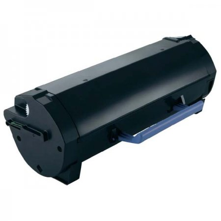 Dell 593-11167 - kompatibilní toner Dell B2360 černá, XL kapacita