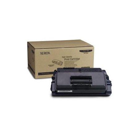Xerox Toner Black pro Phaser 3600 (14.000 str)