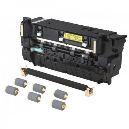 Samsung ML-PMK65K/SEE Feed Rollers (x6)