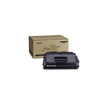 Xerox Toner Black pro Phaser 3600 (20.000str)