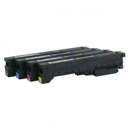 Canon C-EXV17 - kompatibilní