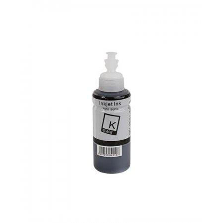Epson T6641 - kompatibilní černý inkoust (70ml)
