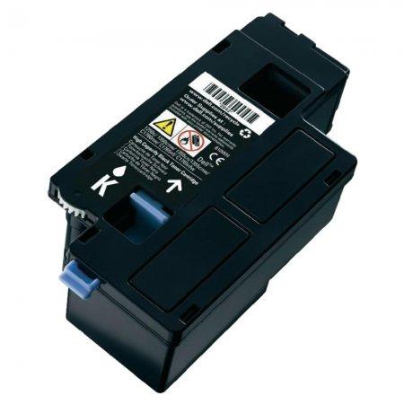 Dell toner 1250c/1350cnw/1355cn/1355cnw/C1760nw/C1765nf/C1765nfw černý (2K)