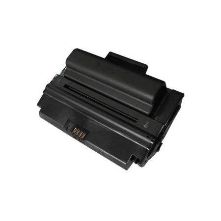 Xerox 108R00796 - kompatibilní toner Phaser 3635 MFP černá, XL kapacita 10.000stran