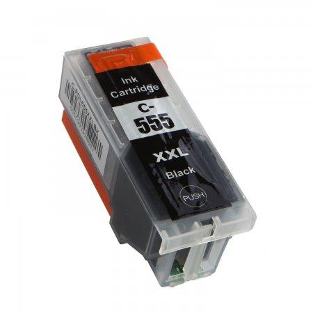 Canon PGI-555XXL - kompatibilní