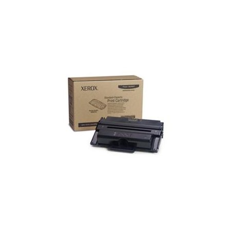 Xerox Maintenance Kit pro Phaser 5550 (300.000 str