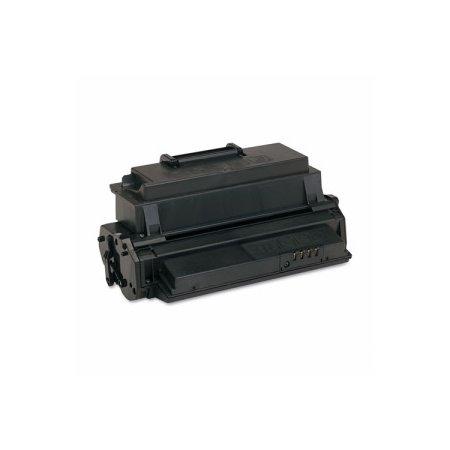 Xerox 106R00688 - kompatibilní