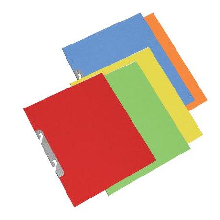 Rychlovazač A4 závěsný papírový